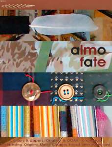 Almofate's Screen for iPad – Almofate's Pinterest «My Work, Online Shops» board cover