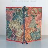 RESTOFE Series sketchbook 2, @ Almofate on Zibbet