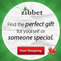 Zibbet - Find the perfect gift for yourself or someone special. Start shopping.