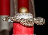 @ Almofate - Nativity, Detail of Baby Jesus _ Presépio, Pormenor do Menino Jesus