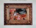 @ Almofate - IT MATTERS Series n.1 _ collage (smiles) _ colagem (sorrisos)