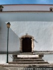 @ Almofate - Whites and shadows _ Brancos e sombras