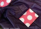 @ Almofate - Upcycled Materials: Shopping Bag and Notebook _ Materiais Enciclados: Saco de Compras e Caderno