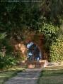 @ Almofate - Inside the Castle _ Alcoutim _ Dentro do Castelo