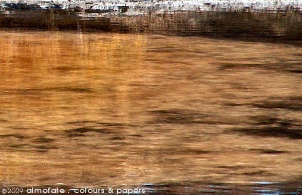 @ Almofate - Salt marshes, salt ponds _ Castro Marim _ Sapal, salinas