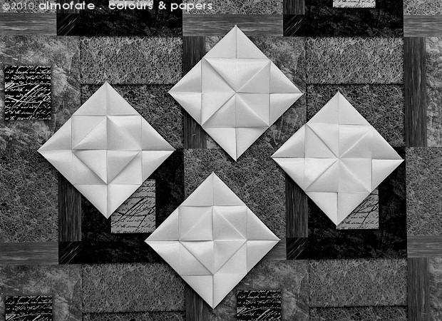 @ Almofate - Crystal shaped adornments _ CRISTALIS _ Adereços em forma de cristal