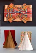 @ Almofate - Exclusive envelopes _ Origami _ Envelopes exclusivos