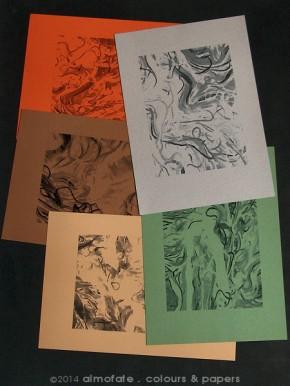 @ Almofate - Inkjet printing tests _ Testes de impressão jacto-de-tinta