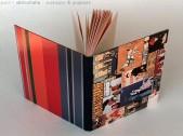 @ Almofate - Double cover Planner _ DUALE Series _ Agenda de capa dupla