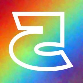 5R5 - Icon